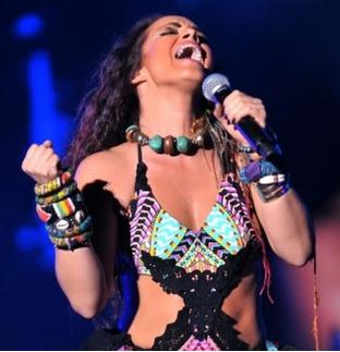 FESTIVAL MAWAZINE 2016 (MOROCCO) – 29.05.2016